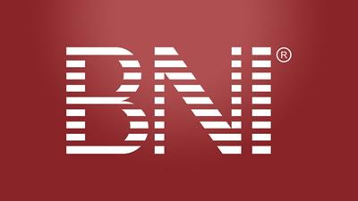 BNI Frequently Asked Questions (FAQs)