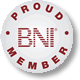 BNI Fort Lauderdale / Broward County Proud Member